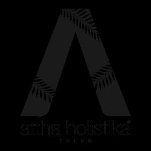 Attha Holistika